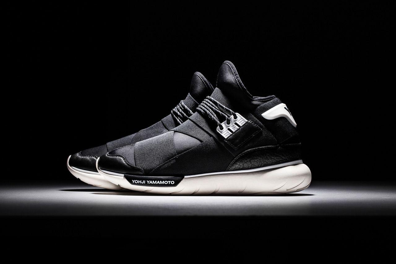 Adidas Y 3 Yohji Yamamoto
