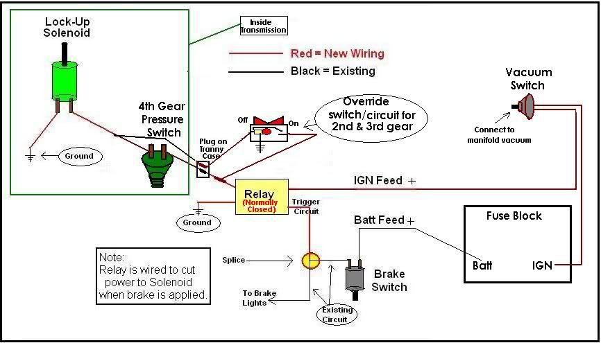 image result for th350 transmission diagram transmission pinterest rh pinterest nz