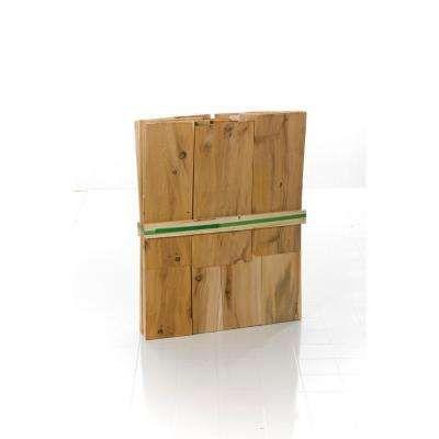 Best 16 In Eastern White Cedar Grade D Utility Shingles White Cedar Eastern White Cedar Kids Loft 400 x 300