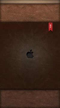 Leather Sack Iphone 5s Wallpapers Iphone 5s Wallpaper Iphone
