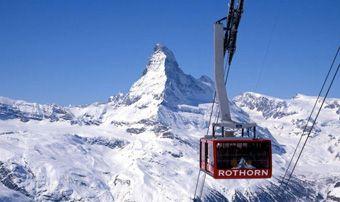zermatt lift passes