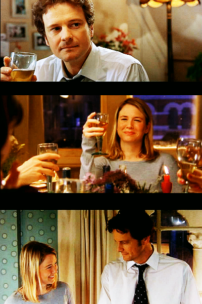Pin By Yamilee Maysonet On Fandoms Bridget Jones Movies Bridget Jones Diary Bridget Jones