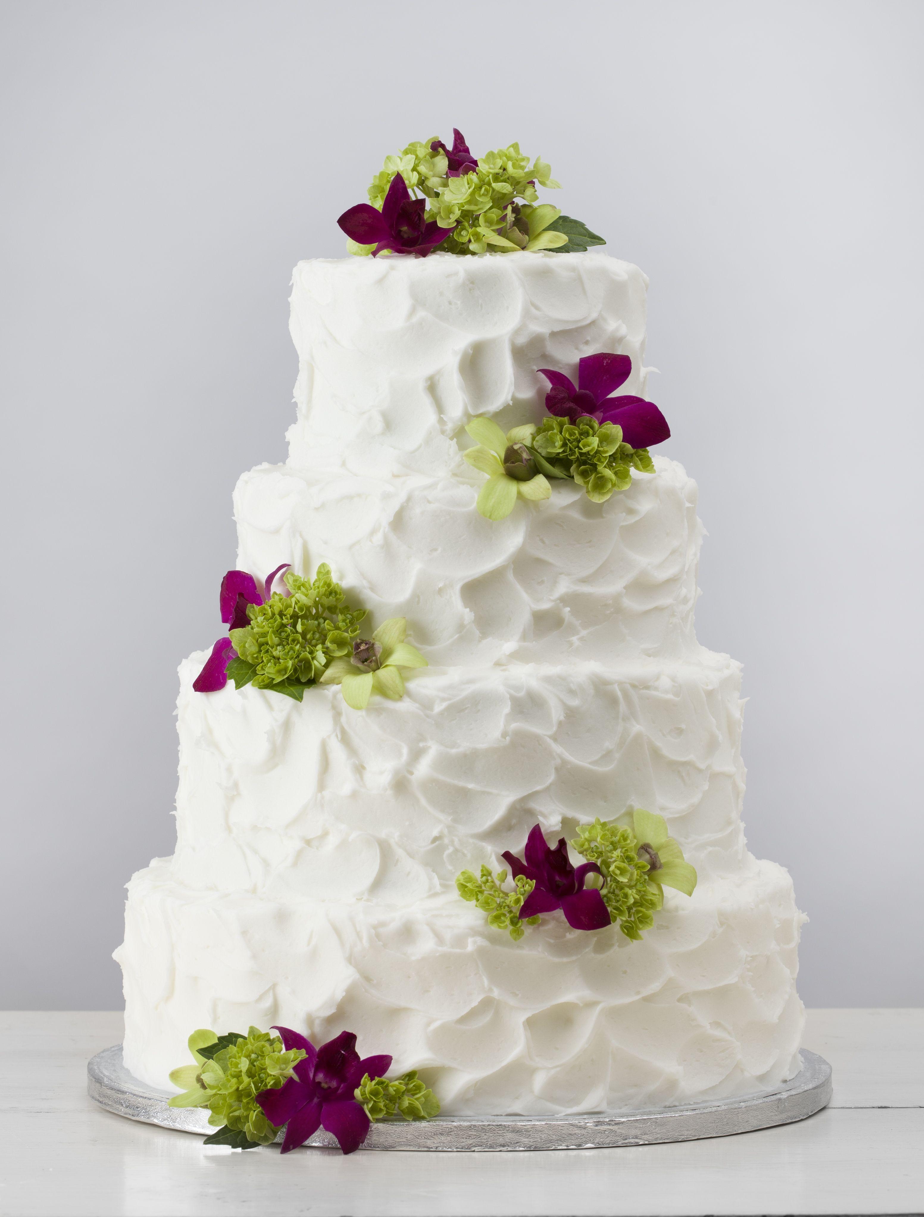 Something New From Martin S Bake Shoppe Wedding Cakes Beautiful Wedding Cakes Cake