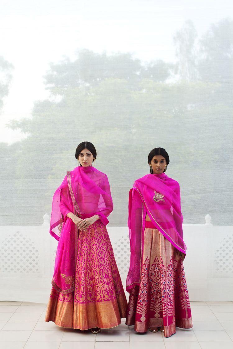 Pin de Spandana Reddy Sappidi en Dresses,sarees,lehangas   Pinterest