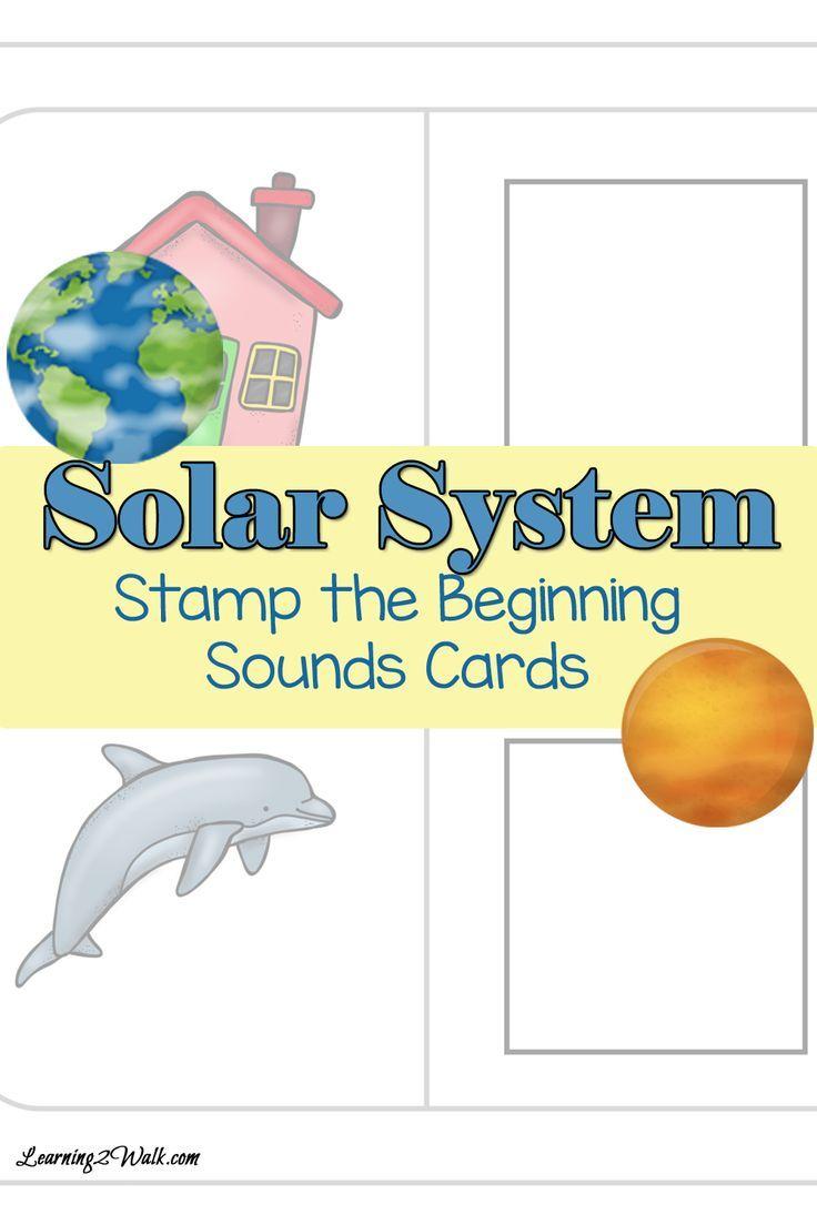 Solar System Kindergarten Printable Worksheets Kindergarten Worksheets Printable Solar System Activities Science Activities For Kids [ 1104 x 736 Pixel ]