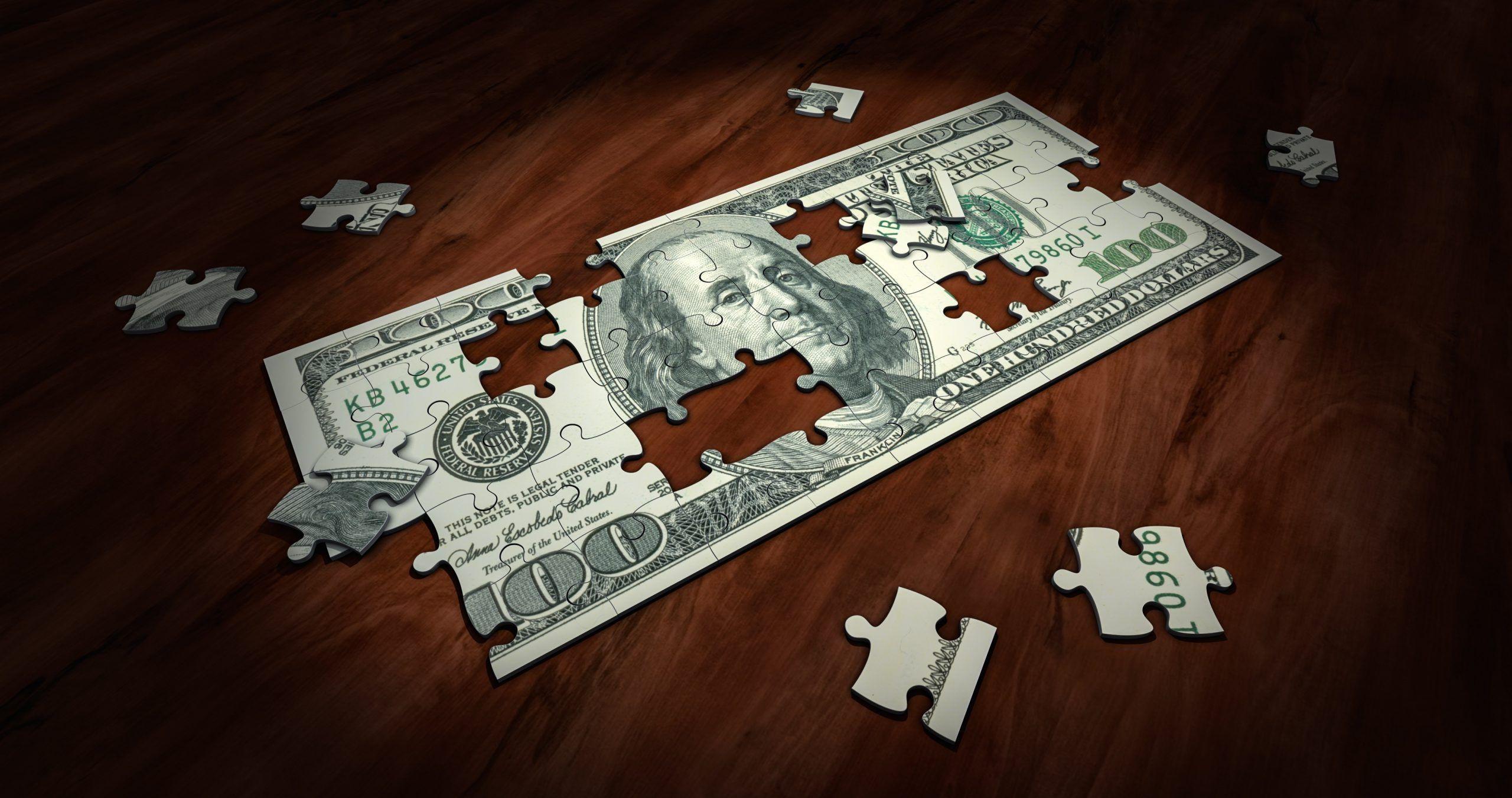 Wie Wascht Man Geld Im Casino