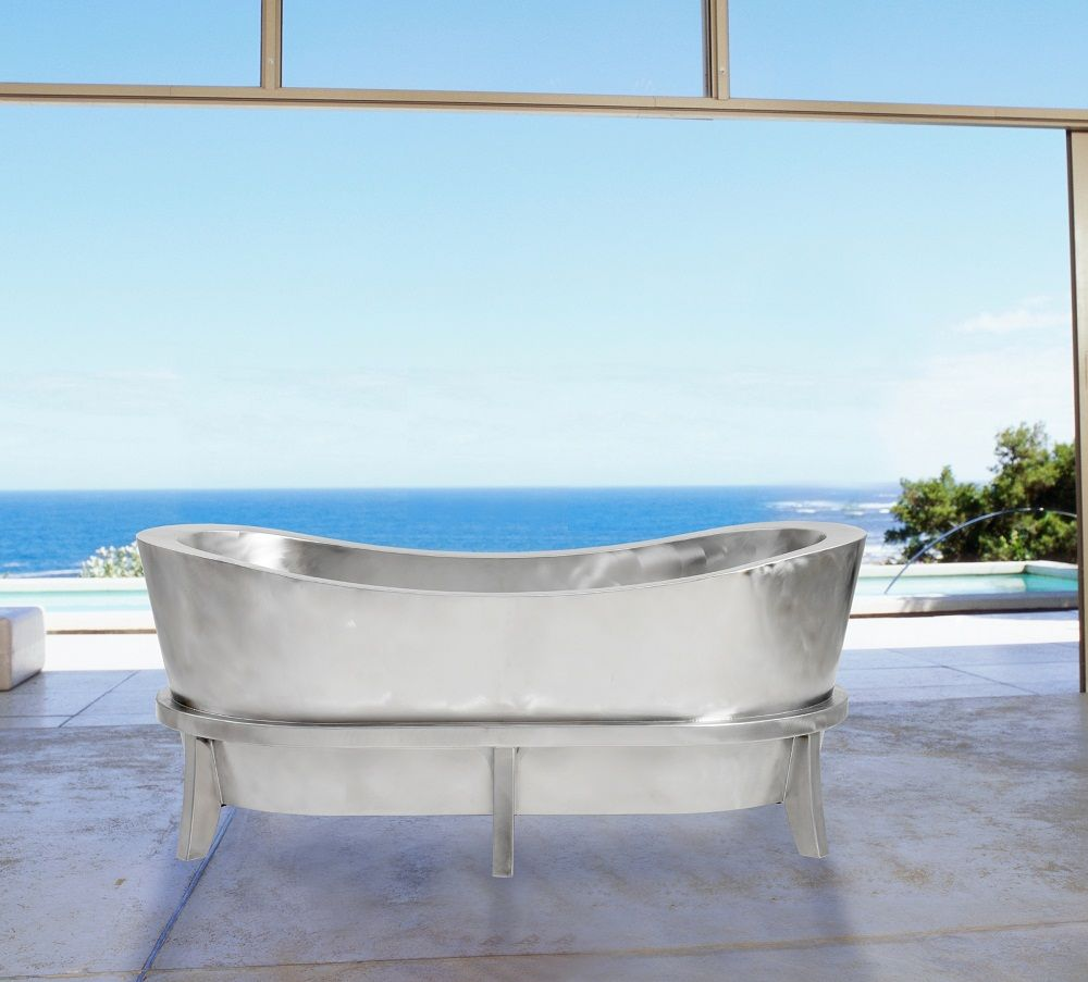 Nice Diamond Tubs Ensign - Bathtub Ideas - dilata.info