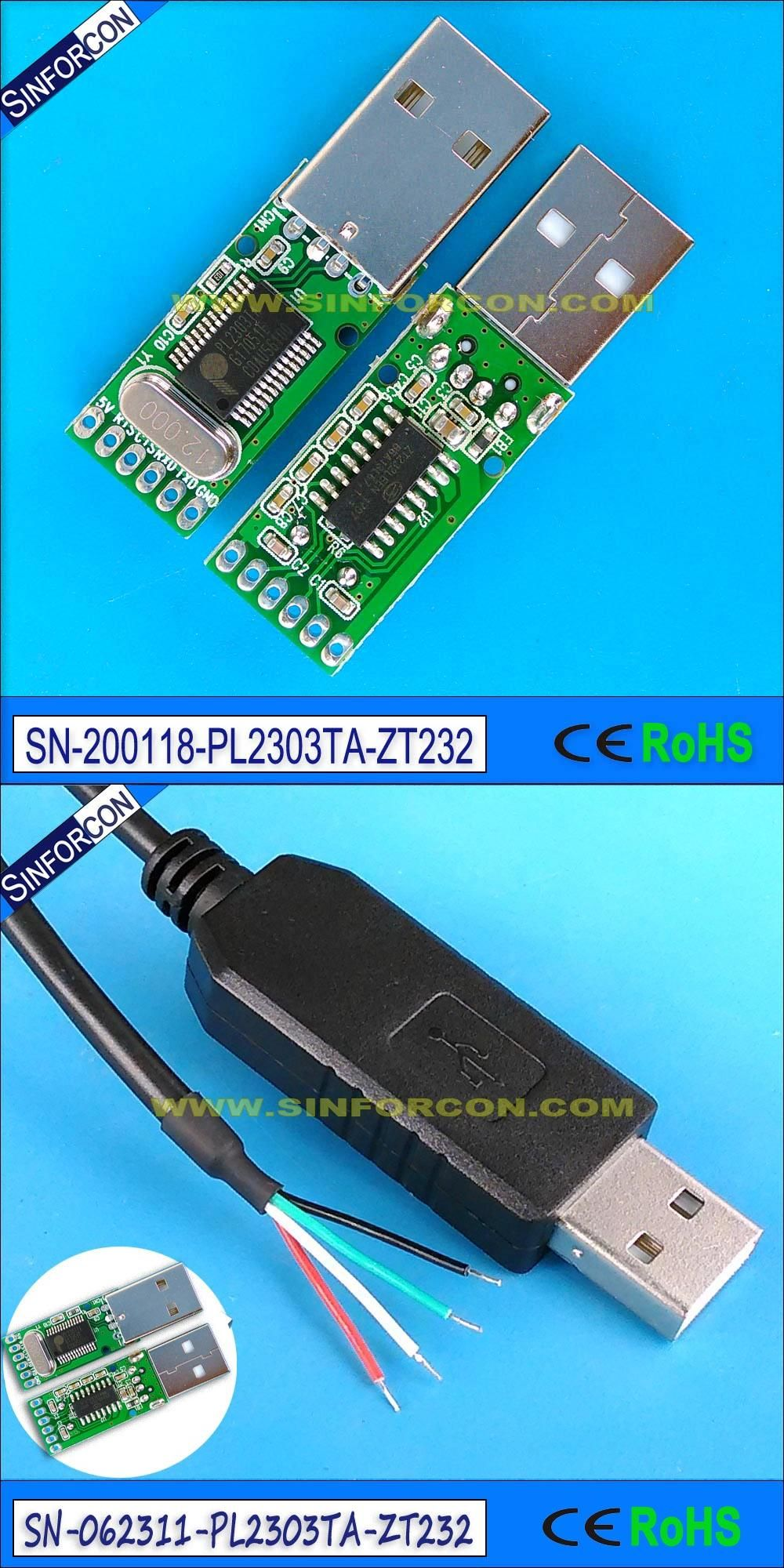 Prolific Usb To Serial Wiring Diagram Diy Enthusiasts Rs232 Rj45 Pl2303ta Adapter Pl2303 Wire End Cable Rh Pinterest Com Db9 Pinout