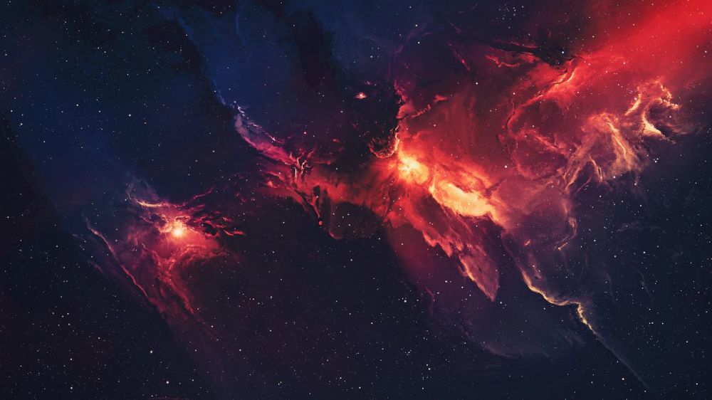 Download 1366x768 Wallpapers Hd Backgrounds Download In 2020 Nebula Wallpaper Nebula Galaxy Wallpaper
