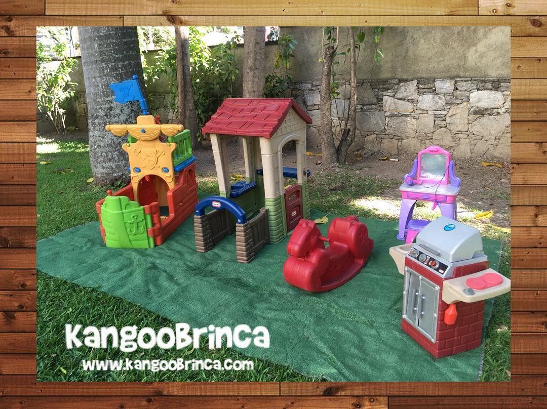 Parques Grandes Super Parques Parques Para Bebés Mini Parques Para Todos Los Gustos Tenemos La Mejor Opción Somos Kangoo Brinca Especialistas En Instagram