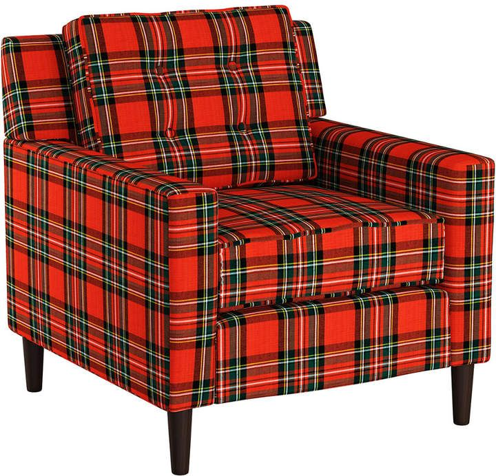 Skyline Furniture Armchair | Skyline furniture, Furniture ...