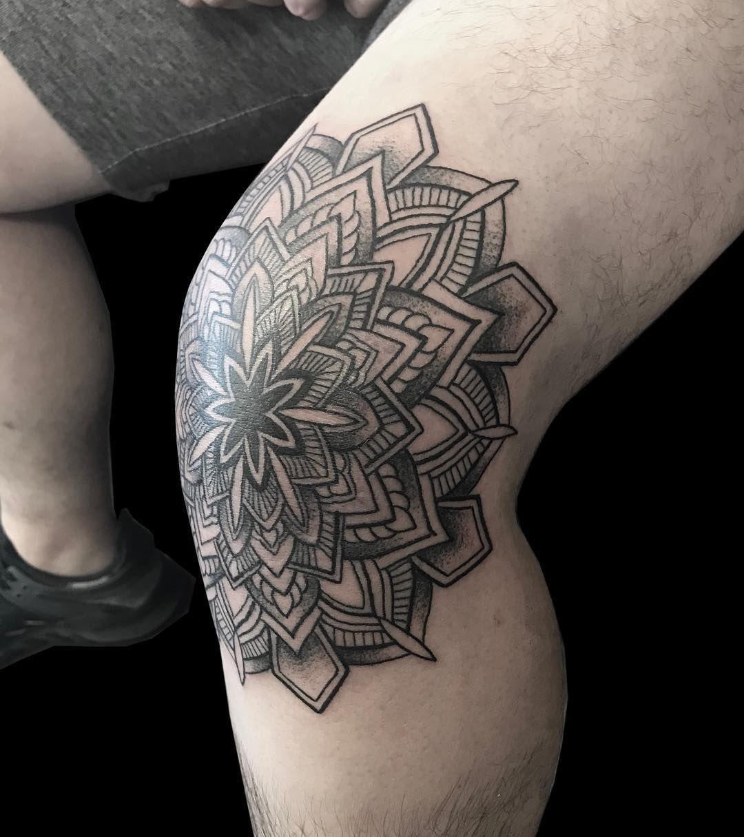 The Monumental Ink Tattoo Artists Best Tattoo Artists Near Me Knee Tattoo Tattoos Tattoo Artists Near Me