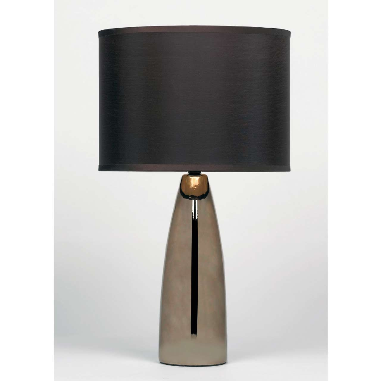 Awesome Battery Operated Table Lamp Design Http Www