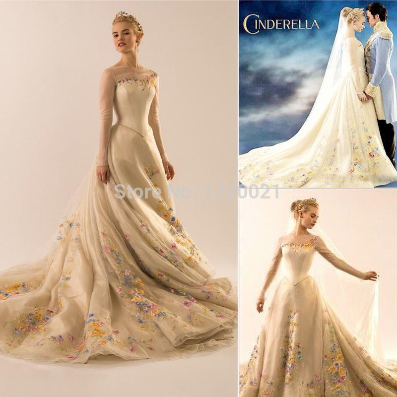 Cheap Wedding Dresses Buy Directly From China Suppliers Dress Size