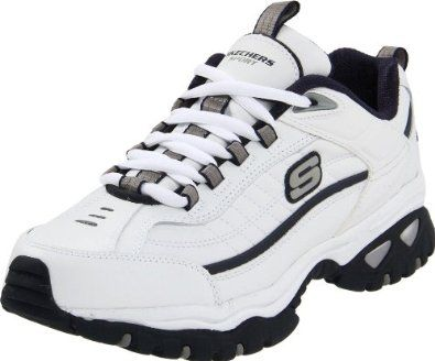 Skechers shoes They offer quite a bit of comfort for the