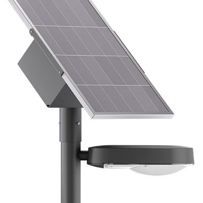 Alumbrado Publico Alumbrado Publico Led Eficiencia En El Alumbrado Publico Luminarias Par Alumbrado Publico Lamparas Solares Para Exterior Calefaccion Solar