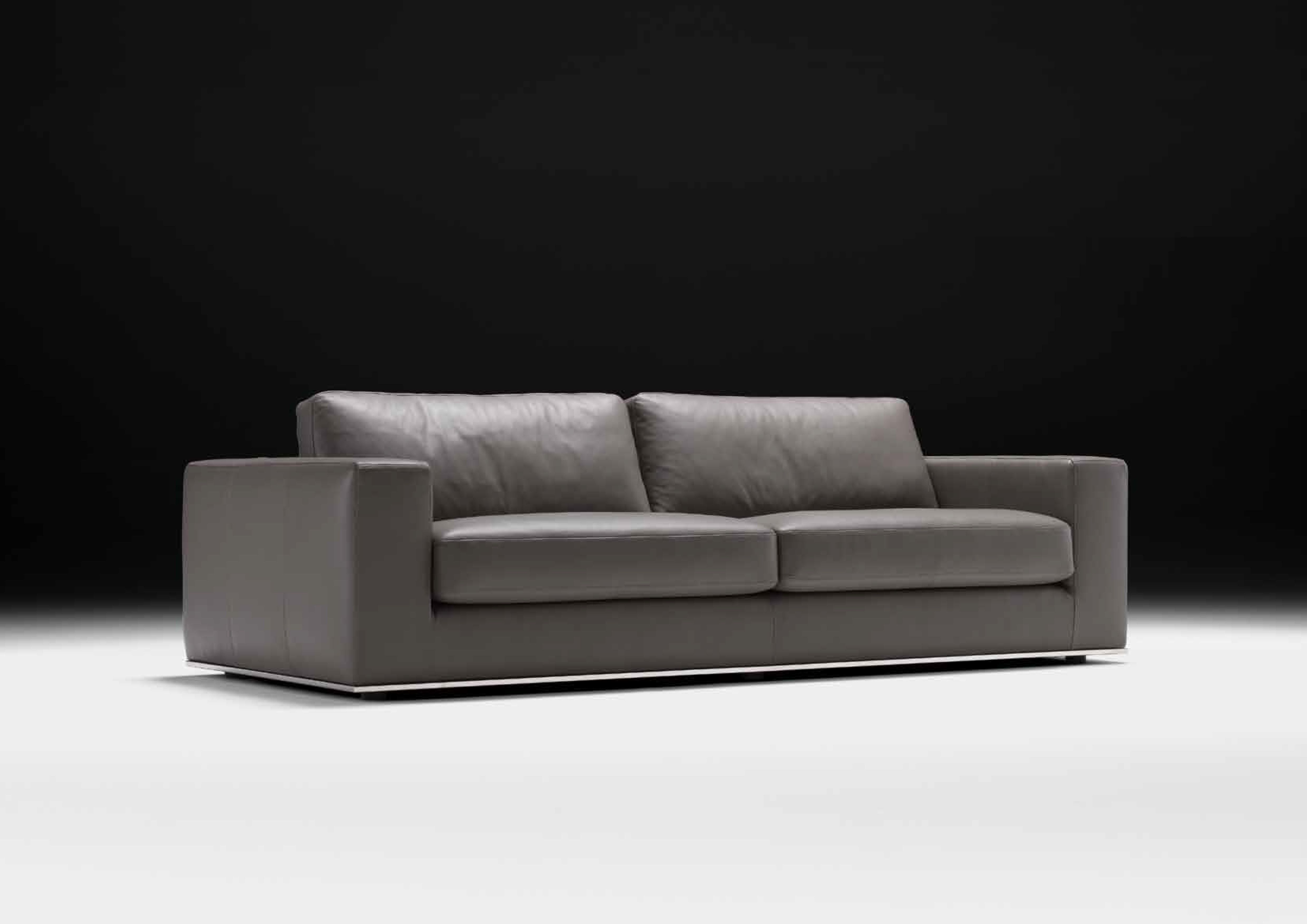 Fabio And Co Is Proud To Offer You 100 Genuine Italian Sofas Over 200 Exclusive Models To Italian Furniture Modern Italian Furniture Italian Leather Sofa