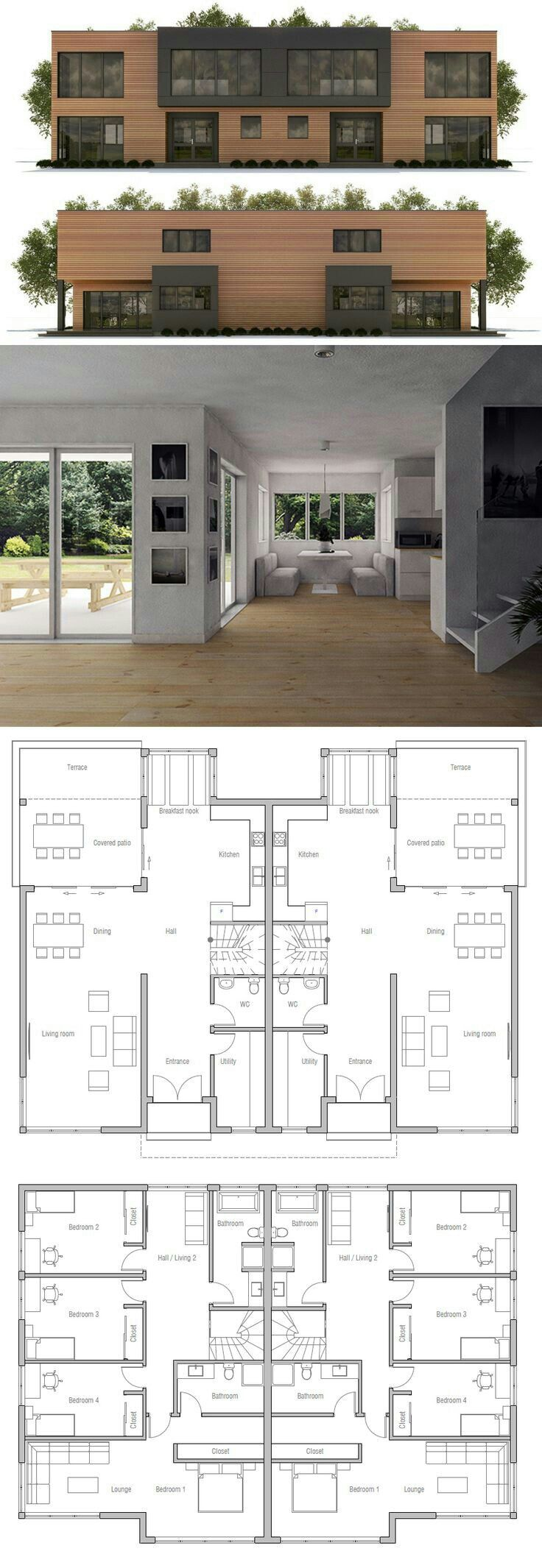 Padippura design images shape kerala home - South Indian Traditional House Plans Google Search Vaastu Plan Pinterest Traditional House Plans Traditional House And Traditional