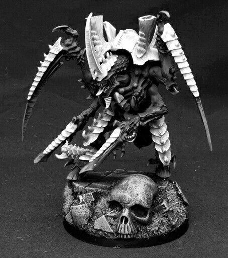 Pin By Matt Upah On Warhammer Paint Schemes