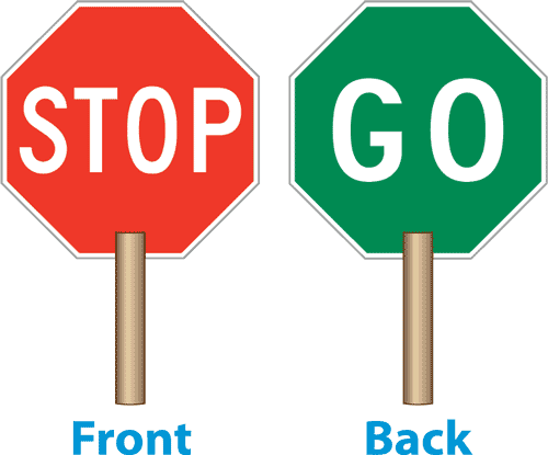 graphic about Printable Stop Sign titled Avoid+and+Shift+Symptoms+Printable Sandwich Printables, Symptoms, Free of charge