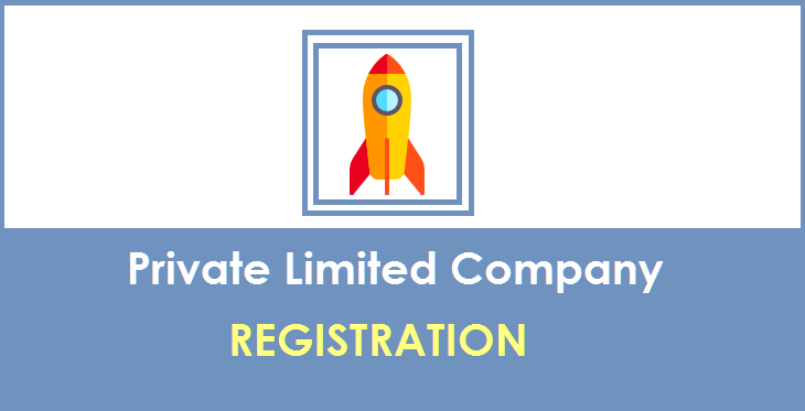 Opc Registration In India One Person Company Registration Can Be