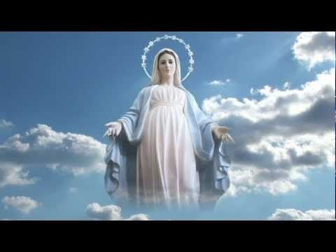 Maryjo Sliczna Pani Eleni Youtube Music Clips Youtube Disney Princess
