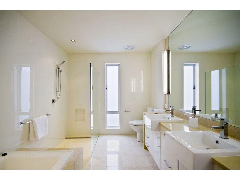 Bathroom Renovation Kl bathroom designsmahesh punjabi associates - image 10