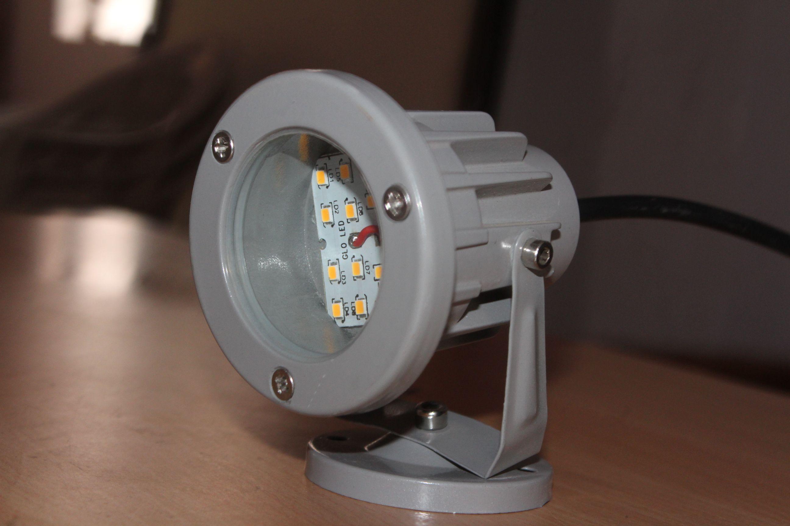 Product Catalog Led Lights Lighting Manufacturers Led Lighting Solutions