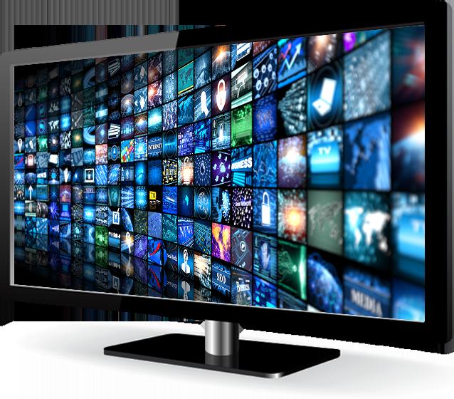 The Pro Iptv Free Tv Channels Xbmc Kodi Tv Channels
