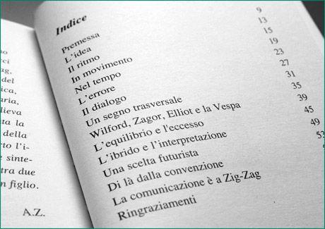 indice numerado paginas libro | WordPress | Pinterest | Wordpress