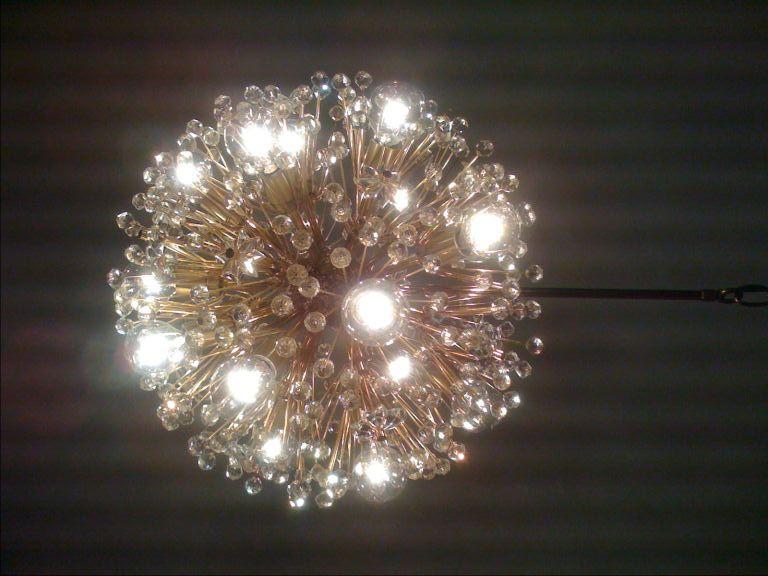 Jl lombeyr snowflake chandelier chandeliers jl lombeyr snowflake chandelier mozeypictures Choice Image
