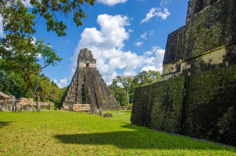 Best Of Belize Guatemala Vacation Tour In Seven Days Zicasso - Guatemala vacation
