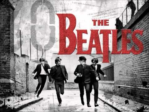 John Lennon Stand By Me Beatles Carteles De Musica Musica