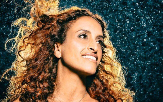 Cantora israelense Noa denuncia insultos e ameaças no aeroporto de Tel Aviv
