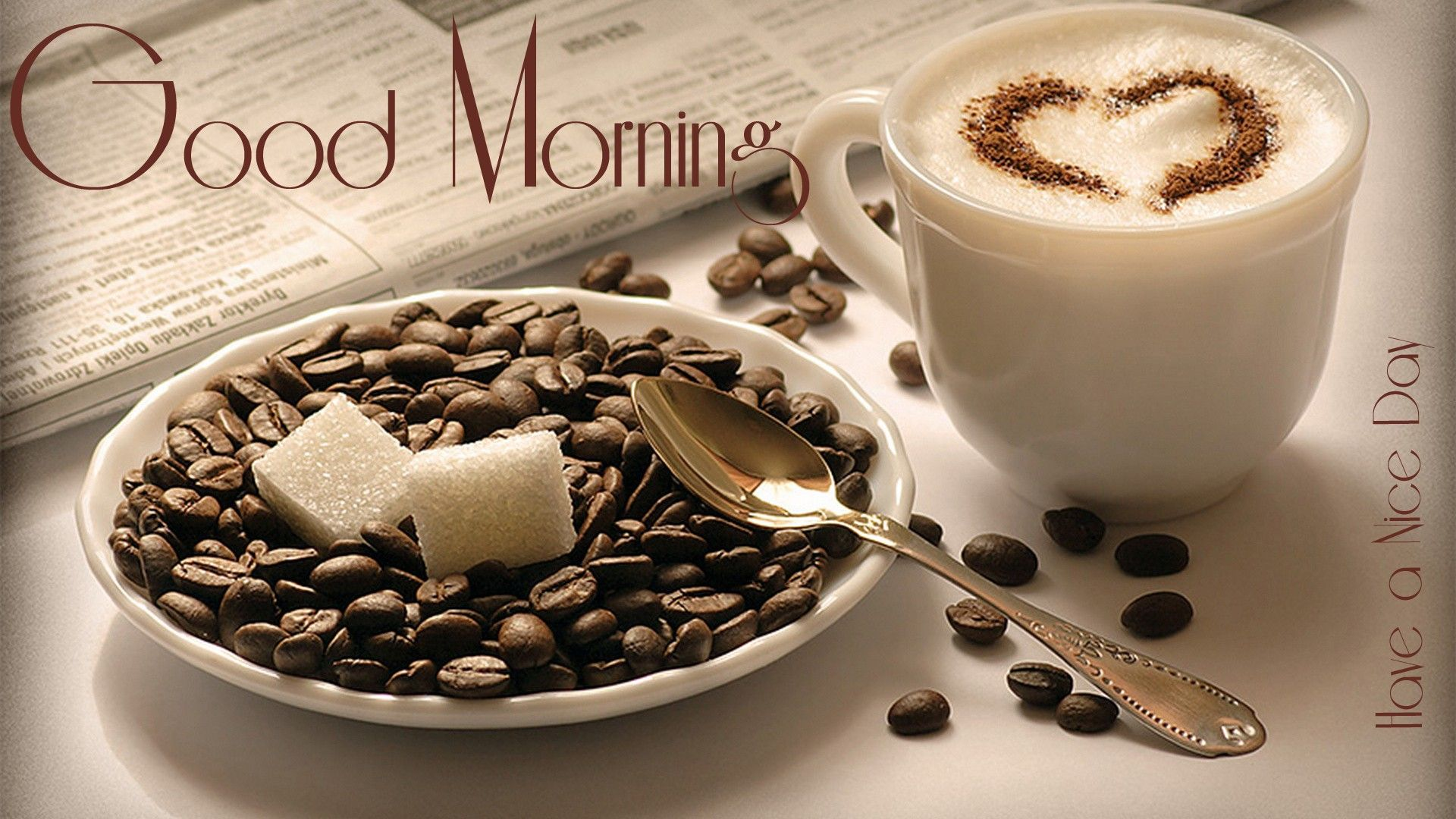 Good Morning Coffee Graphics | ... good-morning-a-cup-of-coffee/][img]alignnone size-full wp-image-53292