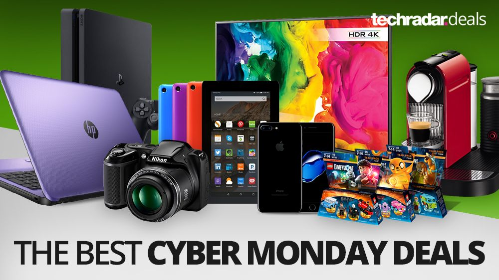 Black Friday 2020 The Top Deals We Re Expecting Best Cyber Monday Deals Best Cyber Monday Cyber Monday
