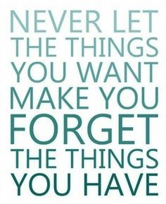 Materialistic Quotes Good Quote Quotes Quotations Sayings