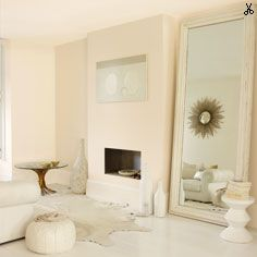 Dulux Jasmine White Dulux Jasmine White Dulux Paint Colours Cream Dulux Paint Colours Jasmine white bedroom ideas