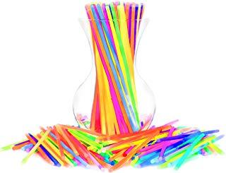 Amazon Com Glow Sticks Bulk Glow Stick Party Glow Stick Wedding Neon Party