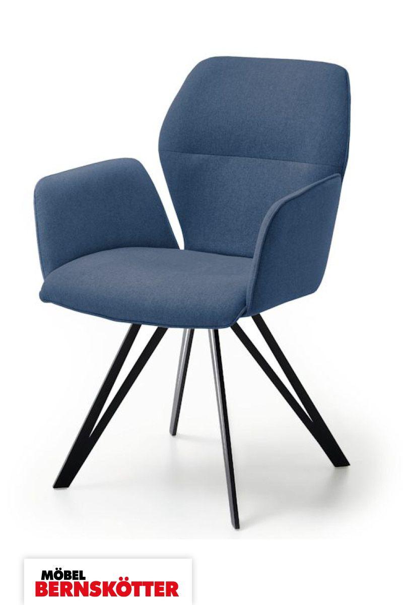 Armlehnstuhl Armlehnstuhl Niehoff Sitzmobel Stuhle