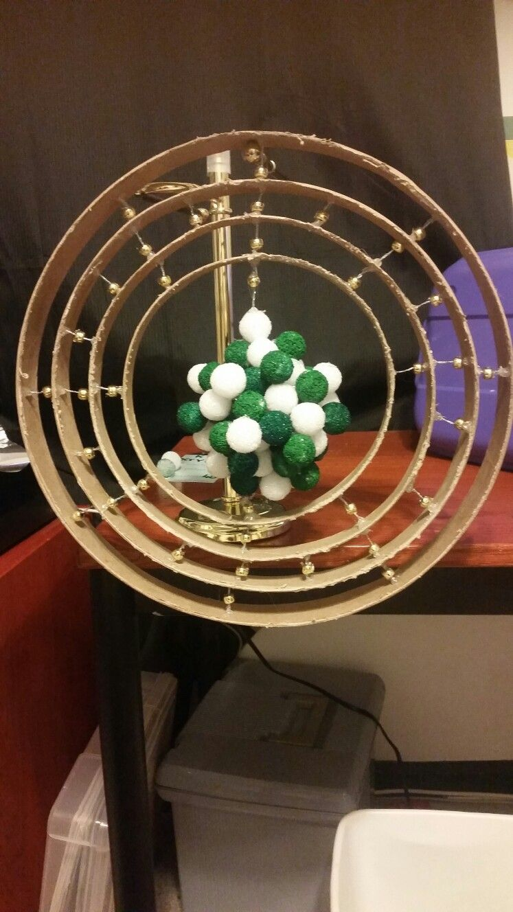 hight resolution of atom model project bohr model element project science fair projects school projects