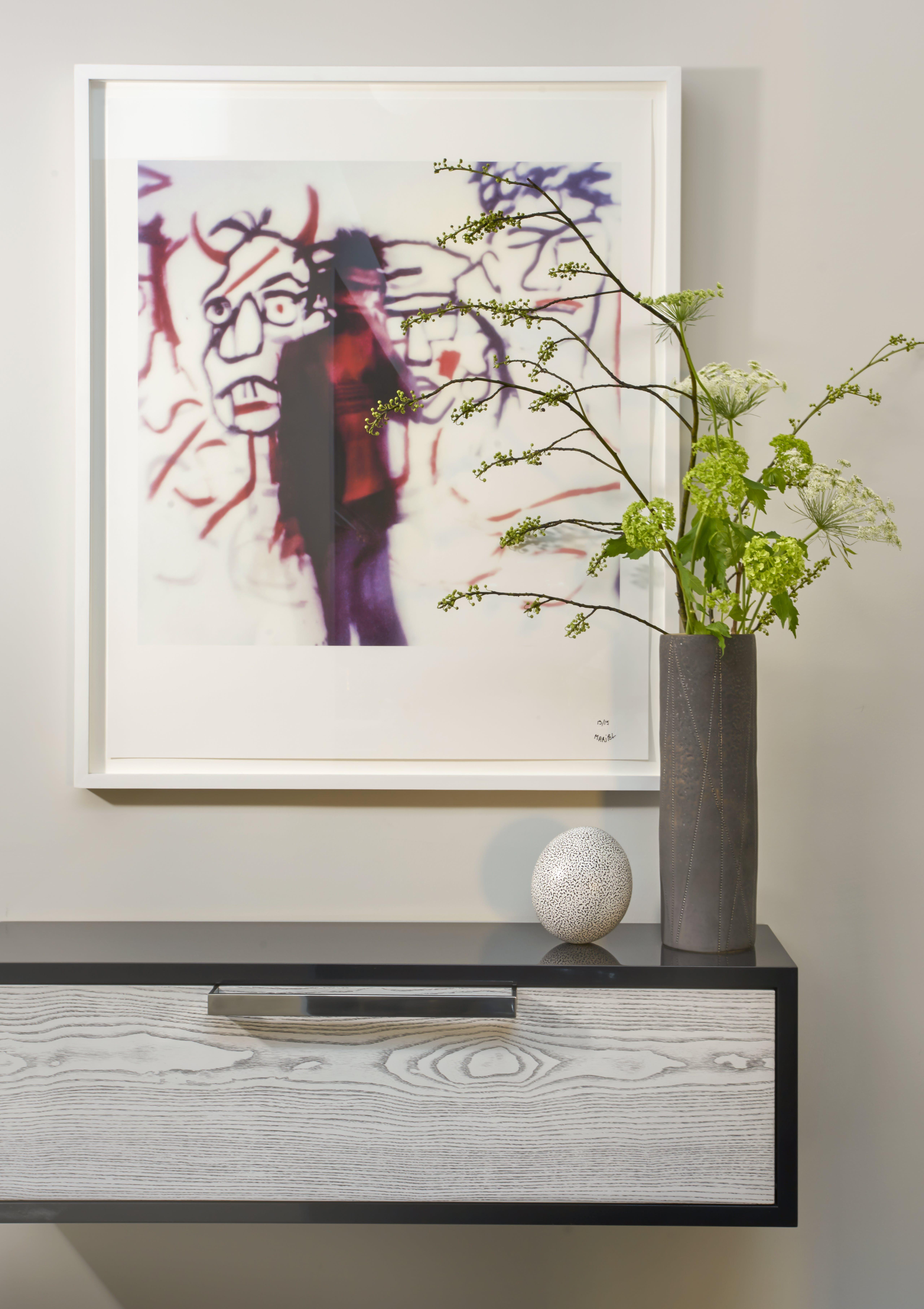 Studio.gild.portfolio.interiors.foyer.vignette.1497619780 ...