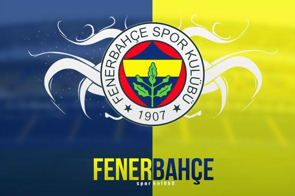 Fenerbahçe'de Büyük Transfer Dosyası ! | Sportmen Tv