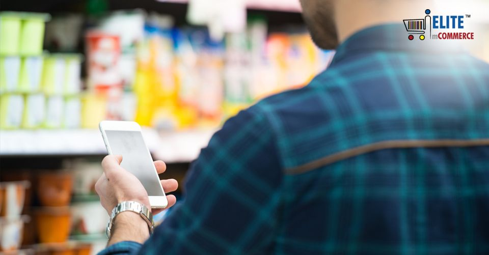How to choose the best mobile commerce platforms