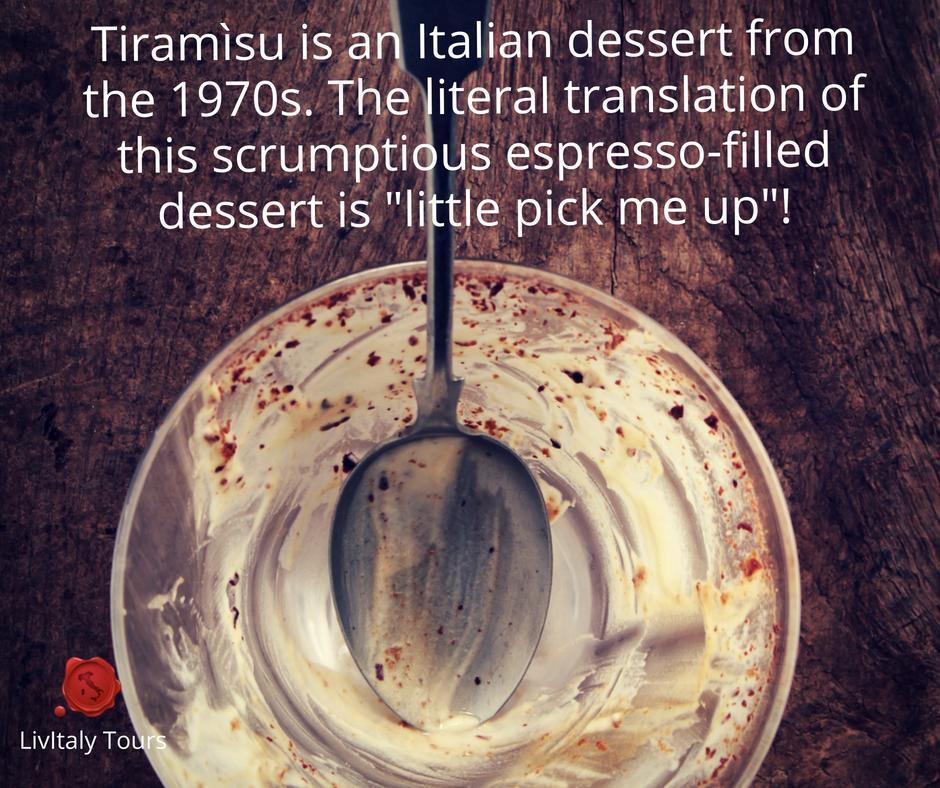 classic italian tiramisu italian tiramisu italian desserts