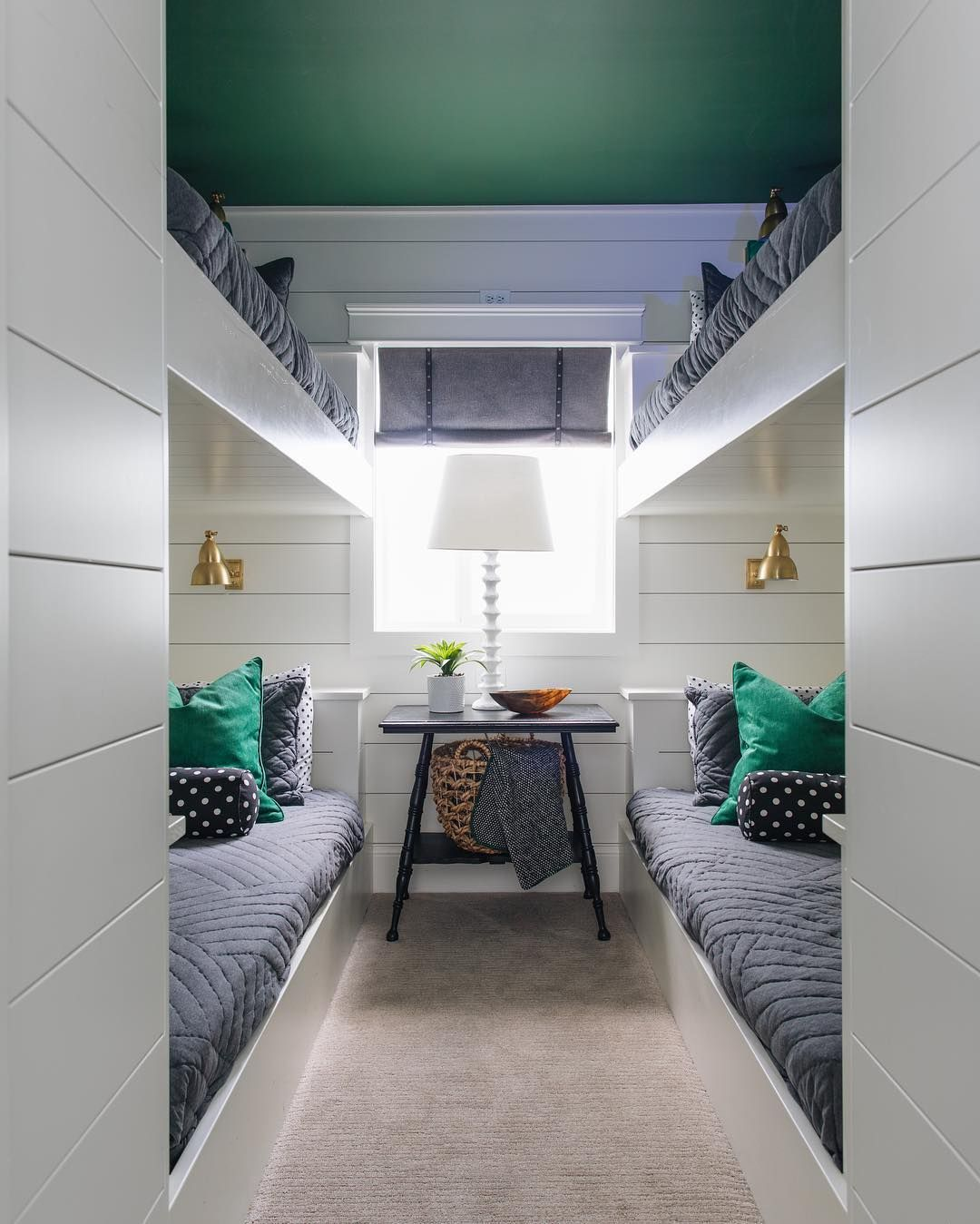 Timber Trails Homes On Instagram These Kids Have The