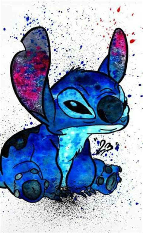 Lilo E Stitch | Fondo De Pantalla Iphone Disney, Fondos De