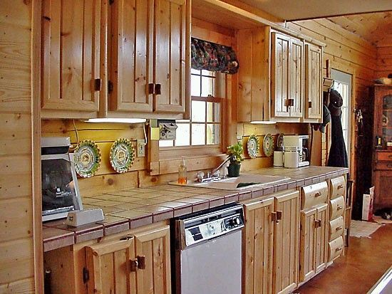 Best 13 Stupefying Small Kitchen Design Layout 8X8 Ideas In 400 x 300