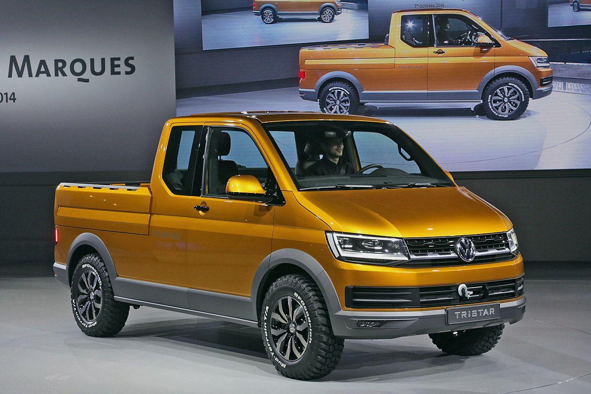 Vw T6 2015 Motoren Marktstart Und Preis Bilder Vw Baja Bug Vw Baja Volkswagen