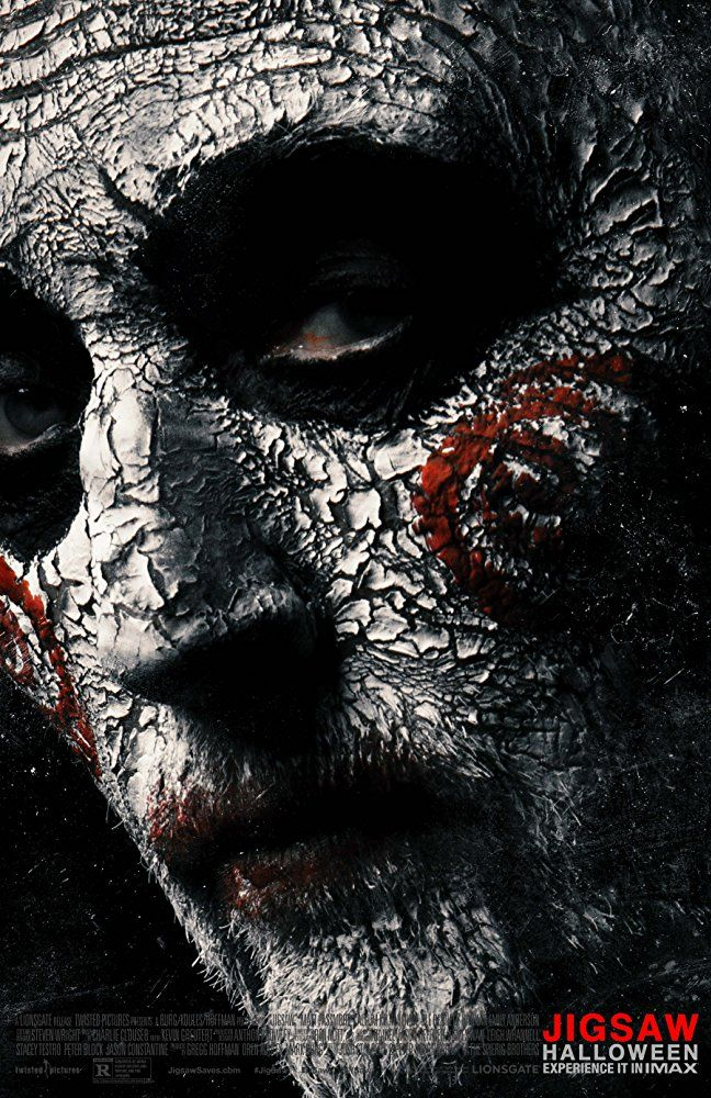 saw 8 the movie download